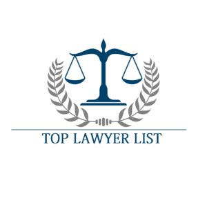 Top Lawyer List Directory